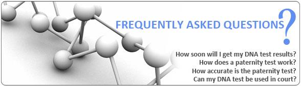Haben Sie eine Frage? Besuchen Sie unsere FAQs